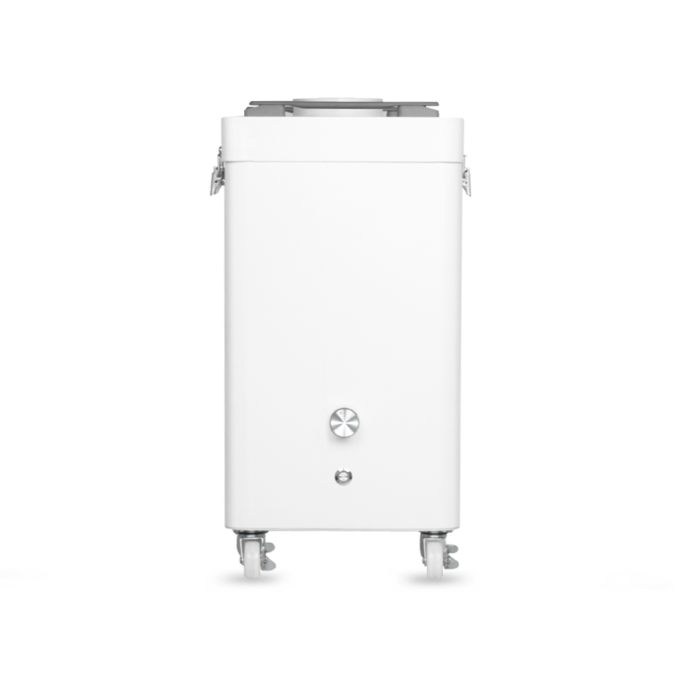 Beam Air Filter