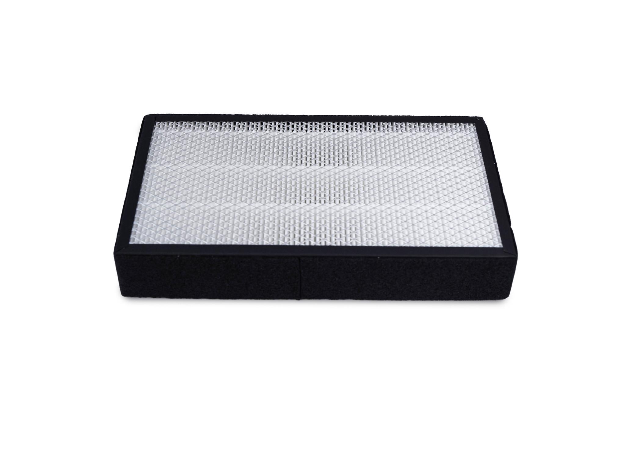 Medium efficiency filter replacement Beam Air